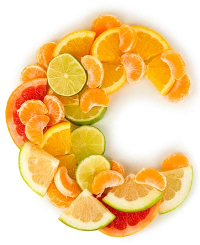 Image result for vitamin c hd